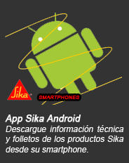 sika android
